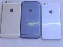 เปิดสเปค iPhone รุ่นใหม่สุดเซอร์ไพรส์