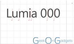 [ลือ] Microsoft จะยุติการใช้แบรนด์ Nokia และ Windows Phone