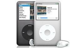 เพราะเหตุใด iPod Classic ถึงไม่มีขายแล้ว ?