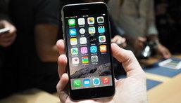แก้ปัญหา!! จอแสดงผล iPhone ไม่ปรับความสว่างอัตโนมัติ