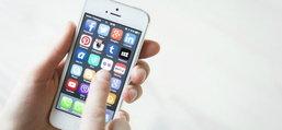 ผลวิจัยชี้ ใช้สมาร์ทโฟนช่วยจำจะทำให้ความจำดีขึ้น!
