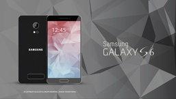 หลุดสเปค Samsung Galaxy S6 จริงเดะ!!