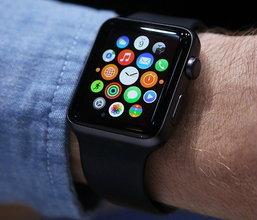 Apple สั่งผลิต Apple Watch กว่า 5 ล้านเครื่อง แต่จะตัดฟีเจอร์ด้านสุขภาพออกบางส่วน !!?