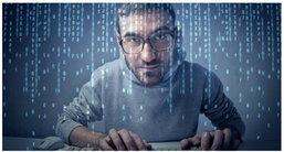 เรื่องเข้าใจผิดสุดฮา เกี่ยวกับโปรแกรมเมอร์