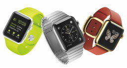 Apple ร่อนหมายเชิญสื่อร่วมงานเปิดตัวผลิตภัณฑ์ใหม่