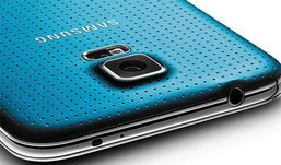 หลุด Samsung Galaxy S6 จะเปิดตัววันที่ 2 มีนาคม