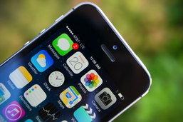 ช็อค! เด็กมะกันวัย 12 ปี วางยาพิษ หวังฆ่าแม่ เหตุแค้นเพราะโดนยึด iPhone
