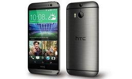 HTC เปิดตัว One M8s สมาร์ทโฟนระดับกลาง เอาใจคนชอบความดั้งเดิม