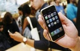 คนไทยใช้เน็ตผ่านมือถือพุ่ง โทร.น้อยลง-ติดสังคมออนไลน์