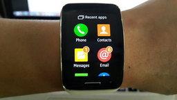 Smartwatch ใช่สำหรับเราแล้วแน่เหรอ?!?