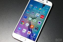 จะเกิดอะไรขึ้น??? เมื่อผู้ใช้งาน iPhone เปลี่ยนมาใช้ Samsung Galaxy S6 เป็นระยะเวลา 2 อาทิตย์