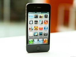 [Tip & Trick] วิธีเพิ่มความเร็วให้ iPhone 4S จอมอืด กลับมาแรงเหมือนใหม่