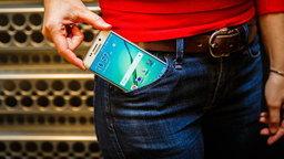 6 ฟีเจอร์ลับบน Samsung Galaxy S6 ที่ผู้ใช้ อาจจะยังไม่รู้