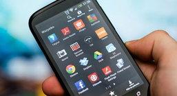 10 อันดับแอปพลิเคชันที่บริโภคพลังงานจากแบตเตอรี่ใน Android มากที่สุด