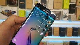 Samsung Galaxy S6 และ Galaxy S6 edge อัปเกรดเป็น Android 5.1.1 Lollipop