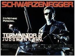 อวสานมนุษยชาติ! NSA มีโครงการสอดแนมชื่อ Skynet อยู่จริงๆ