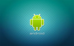Android M มาแน่! รวมฟีเจอร์ที่คาดว่า น่าจะมีบน Android M ก่อนเปิดตัวในงาน Google I/O ปลายเดือนนี้