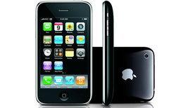 ลาก่อน iPhone 3G และ iPhone 3GS