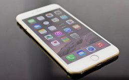 ผลทดสอบจาก GameBench ชี้ชัด iPhone 6 เป็นสมาร์ทโฟนที่เล่นเกมได้ดีที่สุด