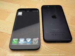 นักวิเคราะห์คาด iPhone รุ่นถัดไป อาจไร้ปุ่ม Home เน้นหน้าจอ Force Touch แทน