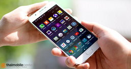 วิธีสืบทายาทสมาร์ทโฟนของคุณ ไปสู่มือของคนที่คุณไว้ใจ เตรียมตัวไว้ไม่เสียหลาย ก่อนจะสายเกินไป!