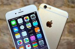 หลุดภาพ iPhone 6S ในเคสแบรนด์ดัง เผยดีไซน์คงเดิม แต่เพิ่มความหนาขึ้นอีกนิด!