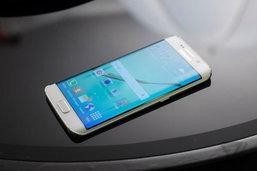 ยืนยัน Samsung Galaxy S6 edge+ มาพร้อมกล้องหลัง 16 ล้านพิกเซล เปิดตัว 13 สิงหาคมนี้