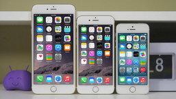 [Tip & Trick] ใช้ iPhone อย่างไร ไม่ให้ตัวเครื่องเต็มเร็ว เคล็ดลับดีๆ ที่ ผู้ใช้ไอโฟน ต้องอ่าน!