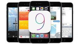 Apple ออกอัพเดท iOS 9 และ watchOS Beta 2 ให้นักพัฒนาแล้ว มีอะไรใหม่บ้างมาดูกัน