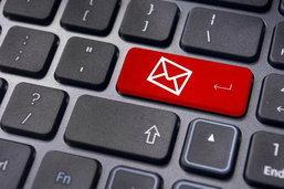 รู้หรือไม่! Gmail เปิดให้ใช้คำสั่ง Undo Send ยกเลิกการส่งเมลได้แล้วนะ!