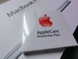 AppleCare+ เปลี่ยนโยบายใหม่ แบตเตอรี่แตะ 80% เมื่อใด เปลี่ยนให้ใหม่ทันที