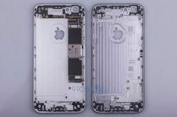 รวมฟีเจอร์ใหม่บน iPhone 6S ที่เราอาจจะได้เห็นช่วงปลายปีนี้ มีอะไรบ้าง มาชมกัน