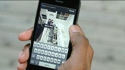 Instagram อัพเดตใหม่ รองรับภาพความละเอียดสูงขึ้น