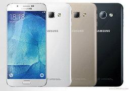 Samsung Galaxy A8 เตรียมเปิดตัว 17 กรกฎาคมนี้ ที่จีน