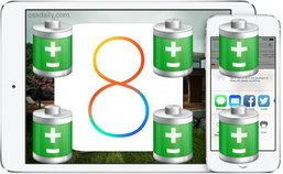 แนะนำวิธีช่วยประหยัดแบต iPhone ให้อยู่นานขึ้น ตั้งค่าง่าย ๆ ตามนี้เลย