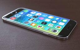 เผยโฉม iPhone 7 concept ดีไซน์เดียวกับ iPhone 4 พร้อมหน้าจอชิดขอบ สวยที่สุดเท่าที่เคยมีมา