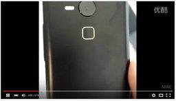 มาเป็นคลิป หลุดภาพสมาร์ทโฟนปริศนา คาดเป็น Huawei Nexus !!