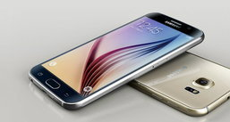 หลุดเอกสารทดสอบ Galaxy S7 คาดว่าได้ใช้ Qualcomm Snapdragon 820