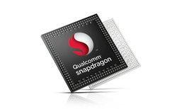 Qualcomm ออก CPU 3 มังกรใหม่ Snapdragon 212/412/616