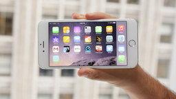 เจ้าของคลิปดัด iPhone 6 ด้วยมือเปล่า ยืนยัน iPhone 6S แข็งแรง ไม่งอง่ายแล้ว!