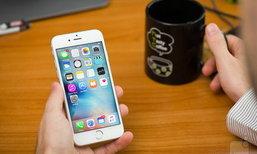 แอปฯ มีให้เลือกเป็นล้าน แต่จะมีสักกี่แอปฯ ผู้ใช้สมาร์ทโฟน ใช้งานแบบจริงจัง?