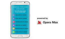 Samsung Galaxy J2 เปิดตัวแล้วที่อินเดีย มาเงียบ ๆ แต่ช่วยประหยัด 3G ได้นะ