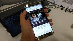 6 วิธีป้องกันสมาร์ทโฟนรบกวนสมาธิในการทำงาน
