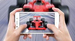 เปิดตัว vivo Y37 สมาร์ทโฟนที่เติมเต็มขุมพลังเสียงคุณภาพระดับ Hi-Fi