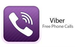 Viber [ใช้คอมพิวเตอร์โทรหาสมาร์ทโฟนได้ ไม่เสียเงิน]