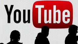 อยากรู้มั้ย ! เกี่ยวกับ Youtube ?