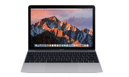 LaptopMag เผย Apple ไม่สามารถรักษาตำแหน่ง Top Brand ของ Notebook ได้
