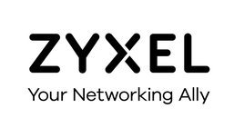 Zyxel ชูเทคโนโลยี Smart Antenna ลดปัญหาสัญญาณรบกวน