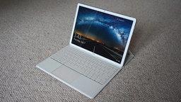หลุดแลปท็อปจาก Huawei ภายใต้ชื่อ MateBook มีให้เลือกถึงสามรุ่น!
