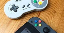 มาดูวิธีการเปลี่ยนปุ่ม Nintendo Switch ให้เป็นปุ่มสี แบบเดียวกับ Super Famicom